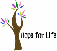 Hope For Life Children's Home
